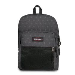 Zaino Eastpak color grigio  Little Anchor online - Prezzo:   85.00 €