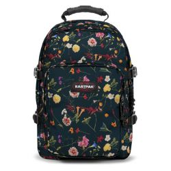 Zaino Eastpak color nero  Black Plucked online - Prezzo:   95.00 €
