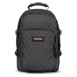 Zaino Eastpak color grigio  Little Anchor online - Prezzo:   95.00 €