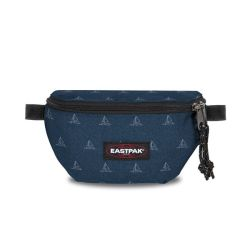 Borsa Eastpak color blu  Little Boat online - Prezzo:   25.00 €