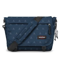 Borsa Eastpak color blu  Little Boat online - Prezzo:   60.00 €