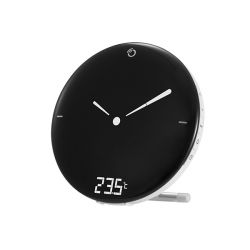 Sveglie Oregon color bianco  Digital Clock online - Prezzo:   39.99 €