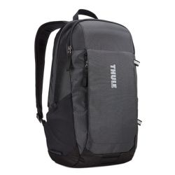 Valigeria Thule color nero  En Route Backpack 18L Black online - Prezzo:   79.99 €