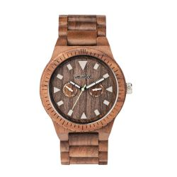 Regali originali per lei  color marrone  LEO nut online - Prezzo:   169.00 €