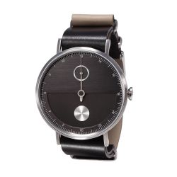 Orologi Tacs color nero  Day & Night online - Prezzo:   199.00 €