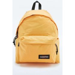 zaini Eastpak color giallo  Finding Money online - Prezzo:   30.00 €