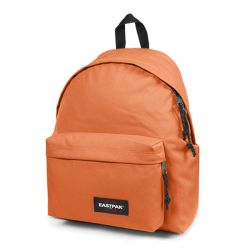 zaini Eastpak color arancione  Watching Sunset online - Prezzo:   34.30 €