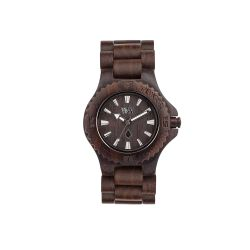 Regali originali per lei  color marrone  DATE chocolate online - Prezzo:   89.00 €