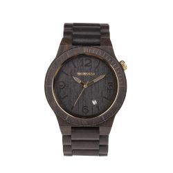 Regali originali per lei  color nero  ALPHA black gold online - Prezzo:   119.00 €