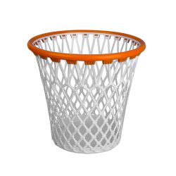 Gadget Trading Group color bianco  Jordan The Bucket online - Prezzo:   12.90 €