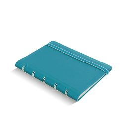 Notebook Filofax color azzurro  Notebook Filofax A6 online - Prezzo:   10.00 €