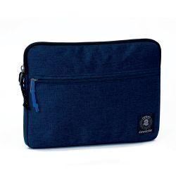 Tablet Sleeve Invicta color blu  Tablet Sleeve SMALL online - Prezzo:   15.00 €