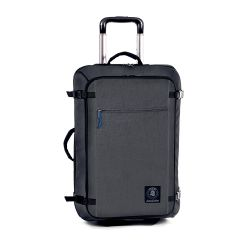 Trolley Invicta color grigio  Trolley Work online - Prezzo:   89.00 €