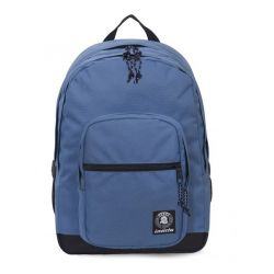 Zaino Invicta color azzurro  Jelek Backpack Plain Avion online - Prezzo:   48.30 €