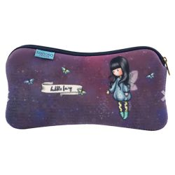 Cartoleria online  color viola  Astuccio Piatto BUBBLE FAIRY online - Prezzo:   13.90 €