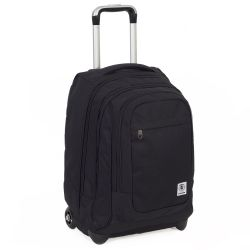 Trolley Invicta color nero  Trolley  tindy online - Prezzo:   69.93 €